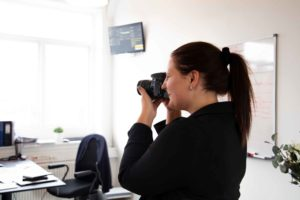 Få professionelle billeder og video til din hjemmeside og webshop.